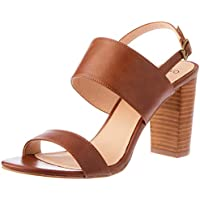 Novo Women's Laquisha Fashion Sandals