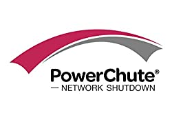 PowerChute Network Shutdown 1 Node Windows & Linux SSPCNSWL1J