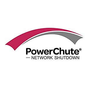 PowerChute Network Shutdown 1 Node Windows & Linux SSPCNSWL1J