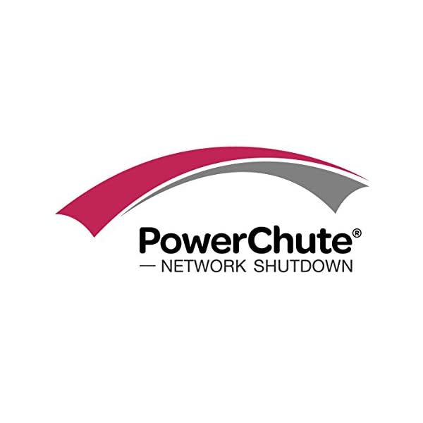 PowerChute Network Shutd...の商品画像