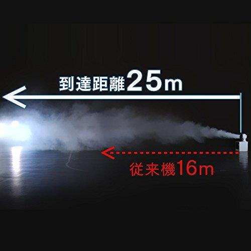 アイリスオーヤマサーキュレーターアイ強力送風~18畳静音上下左右首振りPCF-SC15T