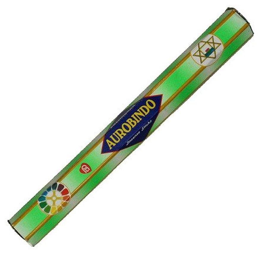 財団スキーストレスの多い大定番の売れ筋インド香27種チョイス?【インセンス各種】アメリカ雑貨アメリカン雑貨お香インテリアリビングにおい匂いゴージャス (AUROBINDO【オーロビンド】)