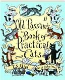 Old Possum Old Possum's Book Of Practical Cats 画像