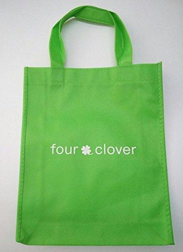 【four clover】メンズ タンクトップ スウェットシャツ ベスト フード付き フィットネス スポーツ トップス 春 夏 ロングシーズン カジュアル オシャレ カッコいい エコバッグ付き