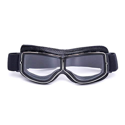centone ゴーグル メガネ対応 曇り止め 耐衝撃 多目的利用 特殊レンズ...