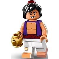 レゴ ミニフィグ【ディズニー】 Aladdin