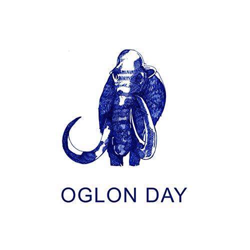 Oglon Day [Analog]