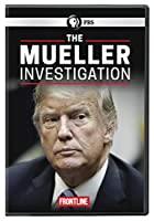 FRONTLINE: The Mueller Investigation [DVD]