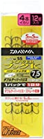 ダイワ  DMXアユSSWT4ONE PFK7.5