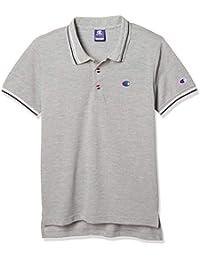 [チャンピオン] ポロシャツ CX7144
