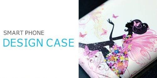 【case】T-01C ケース スマホケース スマホカバー PC(ポリカーボネート)ハードケース REGZA Phone レグザ チェック・ボーダー 002572 Fujitsu TOSHIBA 富士通東芝 docomo ドコモ