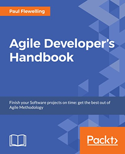 Agile Developer's Handbook