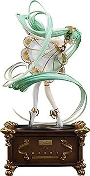 キャラクター ボーカル シリーズ01 初音ミク 初音ミクシンフォニー 5th Anniversary Ver. 1/1スケール ABS&PVC製 塗装済み完成品フ