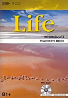 Life Intermediate: Teacher's Book with Audio CD