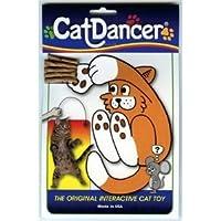 Cat Dancer 3PK by CAT DANCER