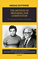 THE METHOD OF PREPARING FOR COMPETITION