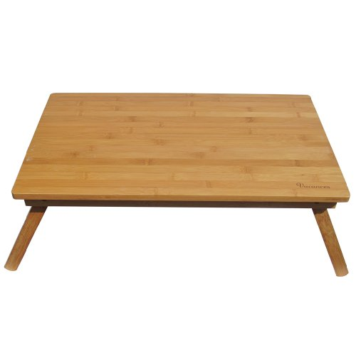 スパイス バカンスバンブーテーブル