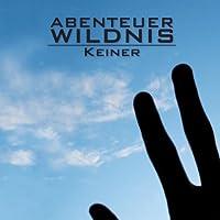 Keiner [Single-CD]