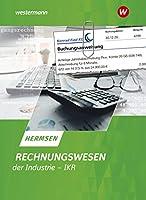 Rechnungswesen der Industrie - IKR. Schuelerband