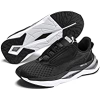 PUMA LQDCELL Shatter XT WN's Women's Fitness & Cross Training Shoes