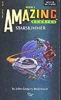 Starskimmer (Amazing Stories, Book 5)