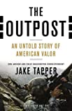 The Outpost: An Untold Story of American Valor 画像