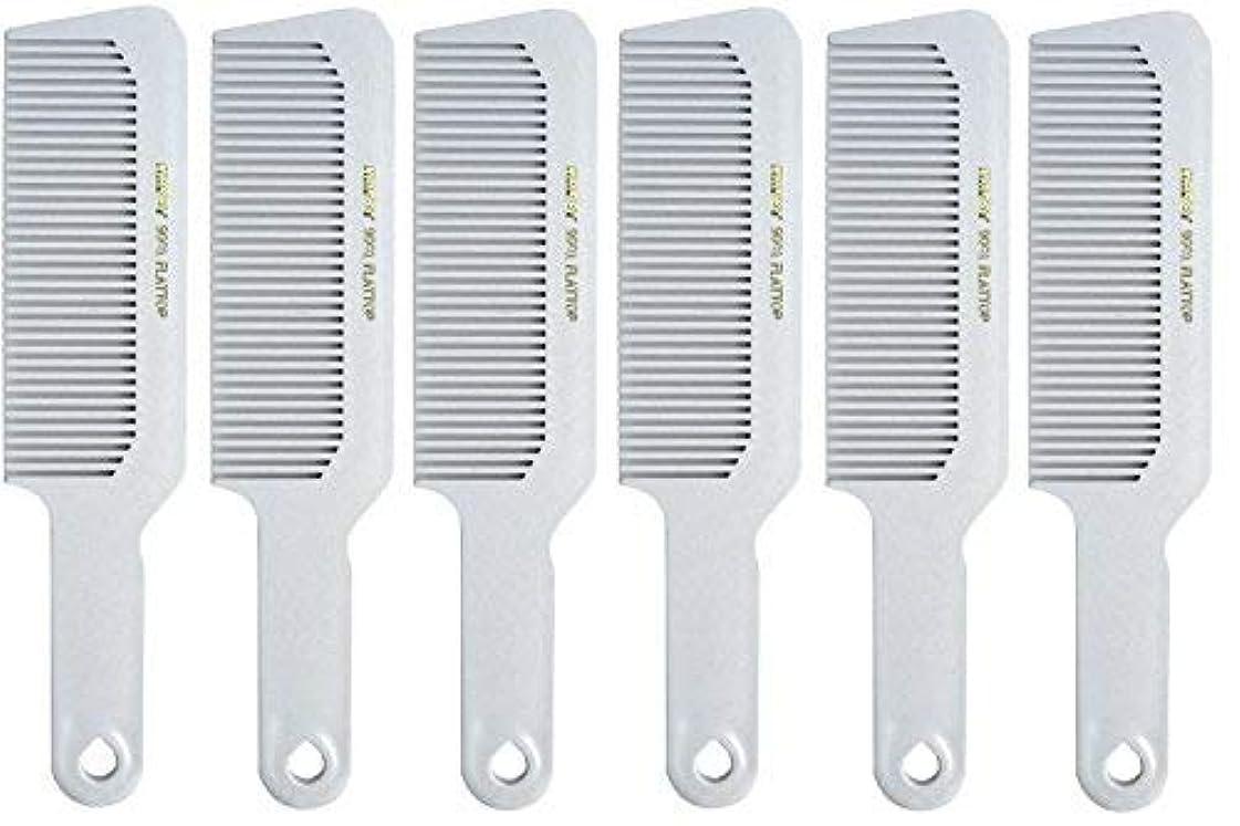 証明書ラジウム三角形Barber Beauty Hair Krest 9001 8 3/4