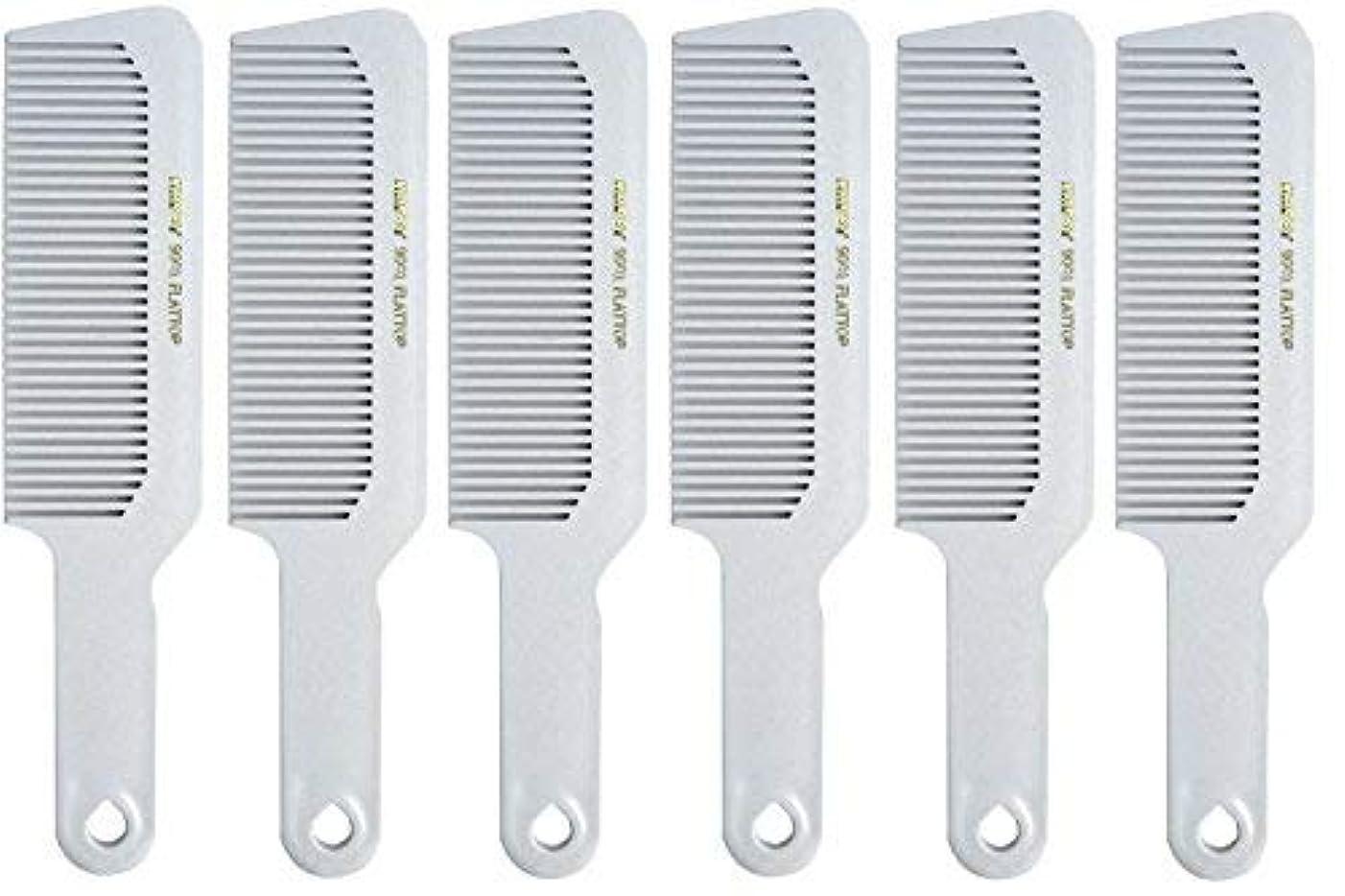 洗う簡単に言及するBarber Beauty Hair Krest 9001 8 3/4