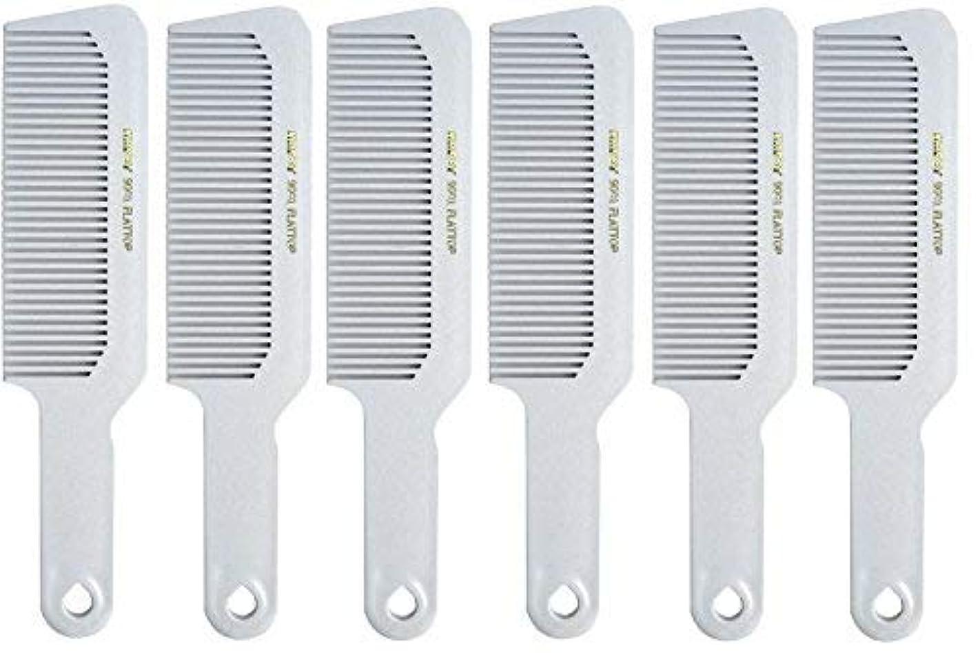 スタッフ健康的バスルームBarber Beauty Hair Krest 9001 8 3/4
