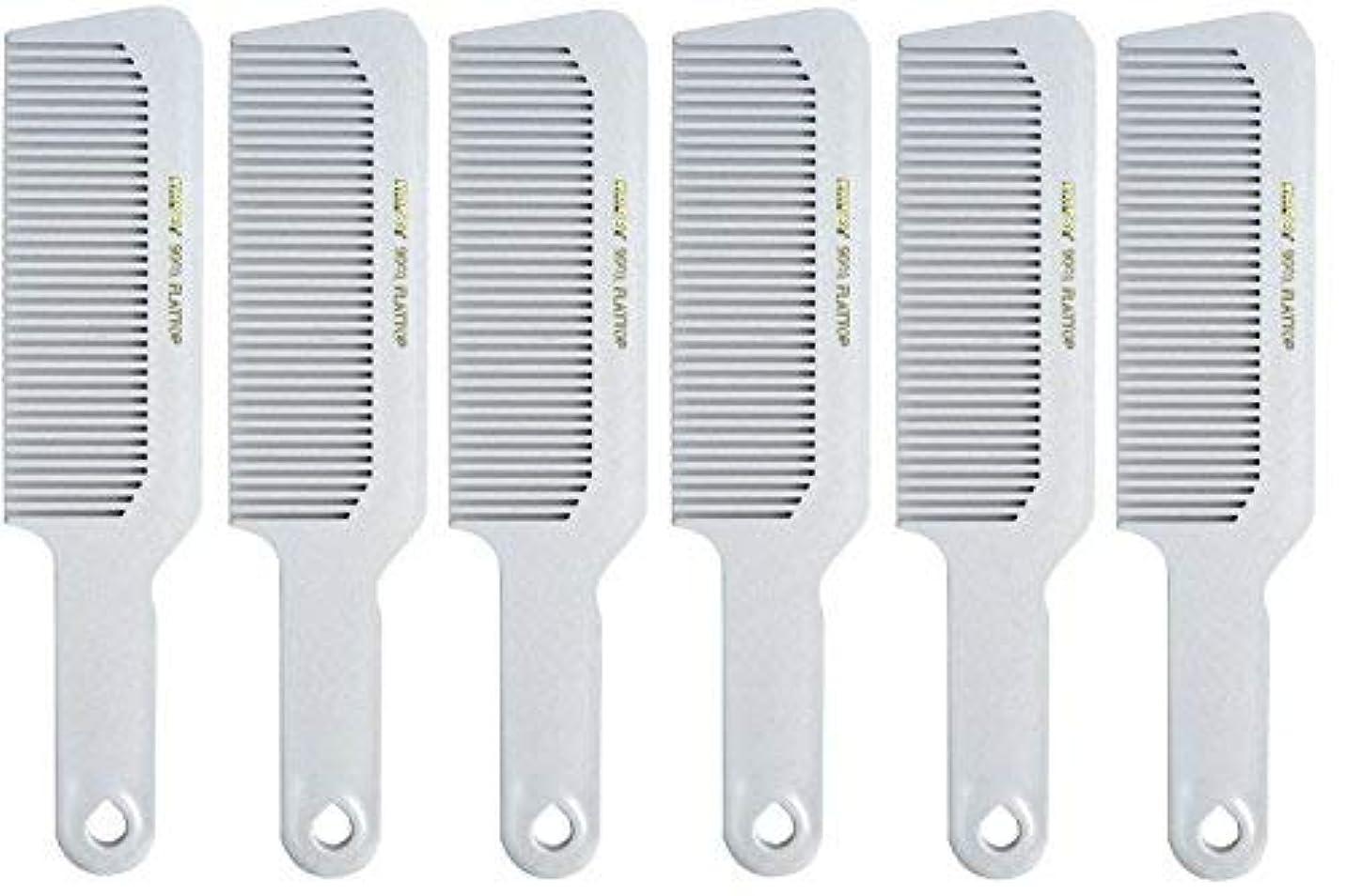 Barber Beauty Hair Krest 9001 8 3/4