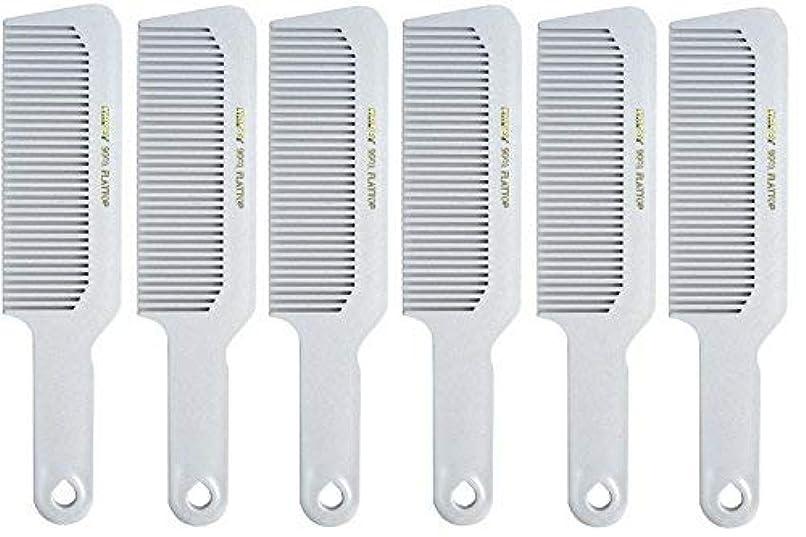 応用モード意味Barber Beauty Hair Krest 9001 8 3/4
