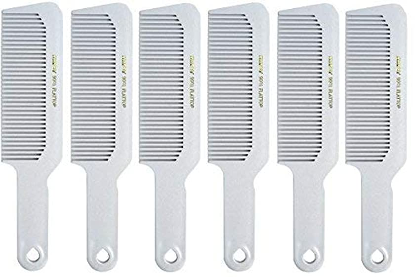 Barber Beauty Hair Krest 9001 8 3/4