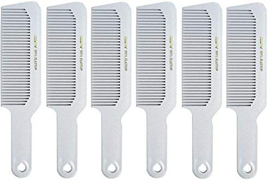 フレア無力ラグBarber Beauty Hair Krest 9001 8 3/4