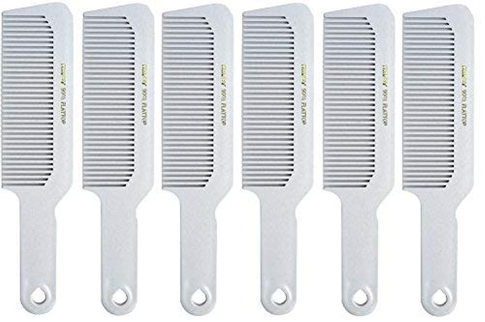 寝室を掃除するパイプマウスピースBarber Beauty Hair Krest 9001 8 3/4
