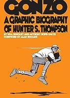 Gonzo (Graphic Biographies)