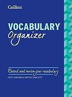 Academic Vocabulary Organizer (Collins Academic Skills)