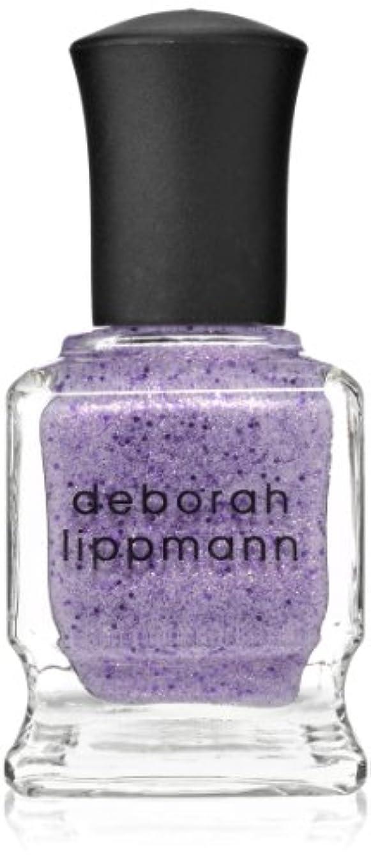 うん不良豊富[Deborah Lippmann] デボラリップマン ドゥ ザ マーメイド DO THE MERMAID 容量15mL