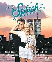 Splash [DVD]