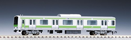 TOMIX Nゲージ 92373 E231-500系通勤電車 (山手線) 基本3両セット