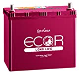 ECO.R LONG LIFE EL-55B20L/M-42