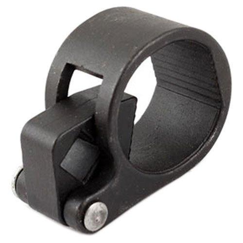ユニバーサルインナータイロッドリムーバーツール 27-42mm WHSYB0043 [並行輸入品]...