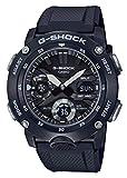 [カシオ]CASIO 腕時計 G-SHOCK ジーショック カーボンコアガード構造 GA-2000S-1AJF メンズ