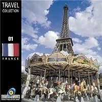 写真素材 Travel Collection Vol.001 フランス France