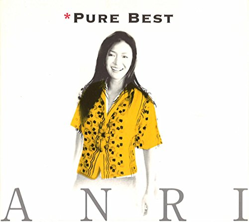 ANRI Pure Best