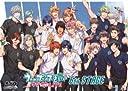 ライブうたの☆プリンスさまっ…マジLOVELIVE 6th 【ブルーレイ】
