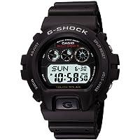 [カシオ]CASIO 腕時計 G-SHOCK ジーショック 電波ソーラー GW-6900-1JF メンズ