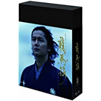 NHK大河ドラマ 龍馬伝 完全版 Blu-ray BOX-2