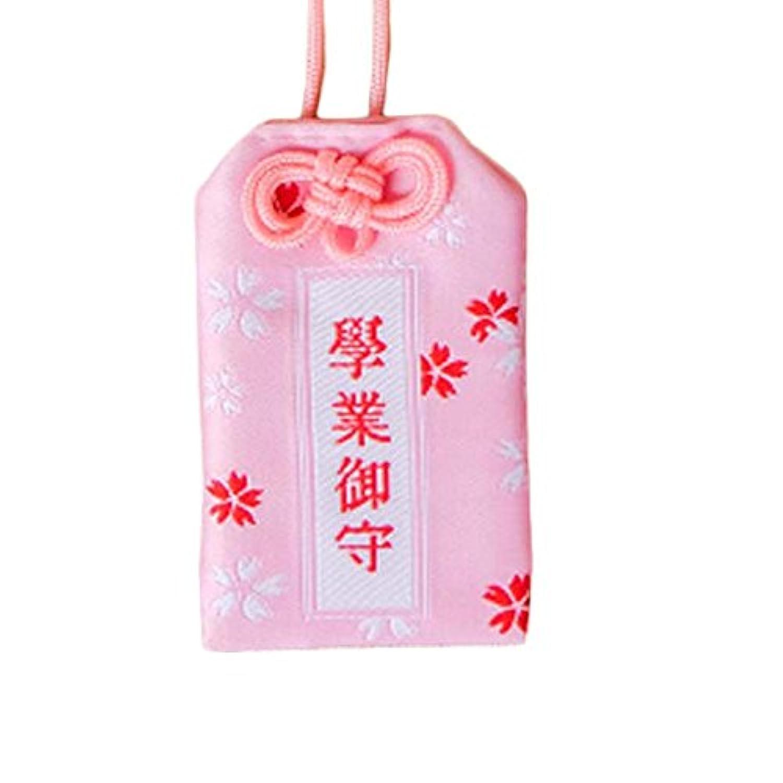 日本のスタイルの祝福バッグのハンドバッグアクセサリー車飾りの飾り #30