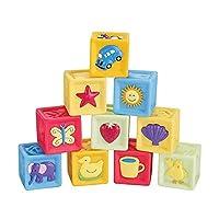 知育玩具木製パズル子供の最高の誕生日プレゼントカラーパズル玩具ビルディングブロック知育玩具セット