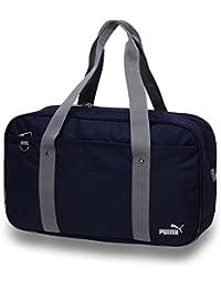 [プーマ]  スクールバッグ Fundamentals J School Bag (旧モデル)